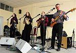 Celtic Aire brings Irish-American culture to Kyrgyz community DVIDS246403.jpg