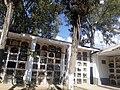 Cementerio general de cochabamba 19.jpg