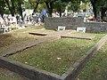 Cementerio municipal FV (7).jpg