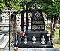 Cemetery in Reda (Morski Pulk Strzelcow).jpg