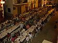 Cena Día de las Danzas.JPG