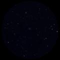 Centaurus A binocolo.png