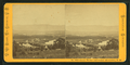Center Harbor and Ossipee Mountains, N.H, by Pease, N. W. (Nathan W.), 1836-1918.png