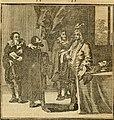 Centi-folium stultorum in quarto, oder, Hundert ausbündige Narren in folio - neu aufgewärmet und in einer Alapatrit-Pasteten zum Schau-Essen, mit hundert schönen Kupffer-Stichen, zur ehrlichen (14804684023).jpg