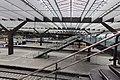 Centraal Station - panoramio (1).jpg