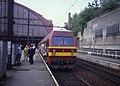 Centraal station Antwerpen 1990 2.jpg