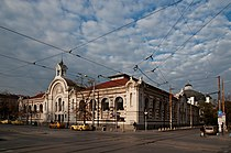 CentralMarketHall-Sofia-C.jpg