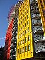CentralSaintGiles-London-RenzoPiano-5.jpg