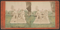 Central Park. Auld Lang Syne, from Robert N. Dennis collection of stereoscopic views.png
