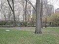 Central Park Apr 2019 08.jpg
