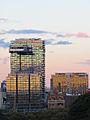 Central Park apartments, Sydney.jpg