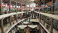 Centro Comercial Viva Buenaventura.jpg