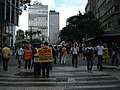 Centro de São Paulo (1782028649).jpg