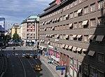 Centrumhuset 2008. jpg