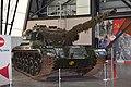 Centurion Mk.III (50122541352).jpg