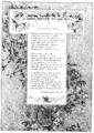 Century Mag Rose Rhyme to Juliet.png