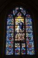 Cerdon (Loiret) Sainte-Marguerite 3874.JPG