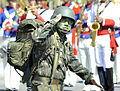 Cerimônia comemorativa do Dia do Soldado e de Imposição das Medalhas do Pacificador (QGEx - SMU) (20692098060).jpg