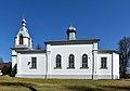 Cerkiew Narodzenia Najświętszej Maryi Panny w Krynkach 2018.jpg