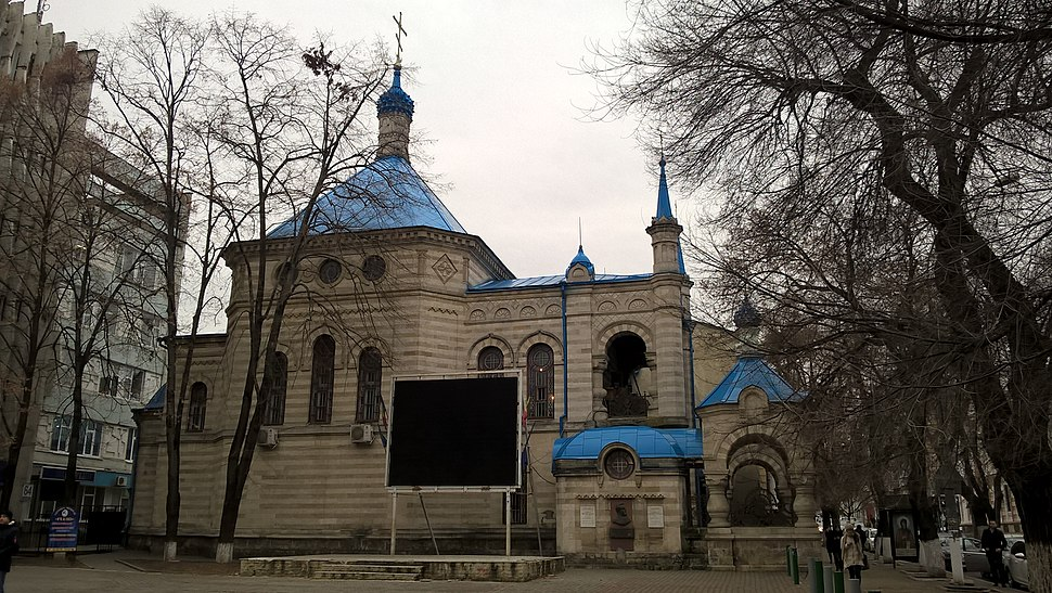 Cerkiew Teodory z Sihli