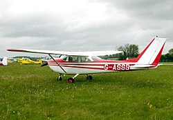Cessna.   172e.g-asss.arp.jpg