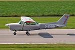 Cessna 172RG Cutlass RG D-EMHH (9290220123).jpg