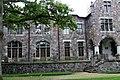 Cesvaine Manor - panoramio (4).jpg