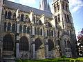 Châlons - Notre-Dame-en-Vaux, cloître (03).JPG
