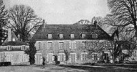 Château de Beauclair (Morville-en-Beauce).jpg