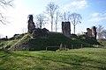 Château de Montfort-sur-Risle 7.jpg