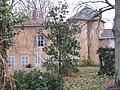 Château de Noailleux 1.JPG