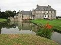 Château de la Bretonnière (7).JPG