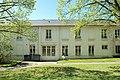 Château du Grand Chesnay et son parc au Chesnay le 9 avril 2017 - 20.jpg
