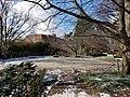 Chadwick Arboretum (31820796863).jpg