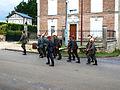 Chagny-FR-08-commémoration de l'invasion d'août 1914-12.jpg