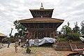 Chagunarayan Temple.jpg