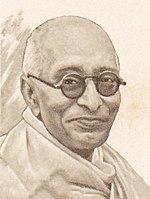 Chakravarthi Rajagopalachari.jpg