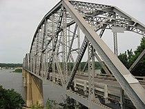 Champ Clark Bridge 1.jpg