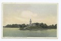 Champlain Memorial, Lake Champlain, N. Y (NYPL b12647398-74086).tiff
