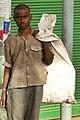 Chandni Chowk Garbage Boy.jpg