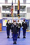 Change of Responsibility Ceremony, 1st Battalion, 503rd Infantry Regiment, 173rd Airborne Brigade 170112-A-JM436-229.jpg
