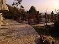 Changshu, Suzhou, Jiangsu, China - panoramio (575).jpg