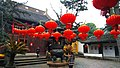 Changshu, Suzhou, Jiangsu, China - panoramio (841).jpg