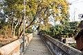 Changunarayan photowalk-WLV-3832.jpg