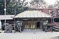 Changunarayan photowalk-WLV-3866.jpg