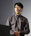Channy Yun in AWS Cloud 2016.jpg