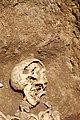 Chantier de fouilles à Morigny-Champigny en juin 2012 77.jpg