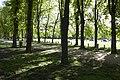 Chantilly - panoramio - Patrick Nouhailler's… (21).jpg
