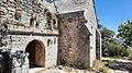 Chapelle Sainte-Anne-de-Goiron (2).jpg