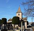 Chapelle Sainte-Marguerite d'Epfig (11).JPG